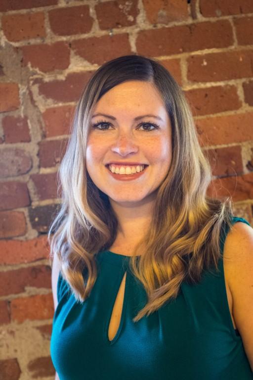 Mediassociates Hires Alicia Weaver as Executive Director, Offline Activation
