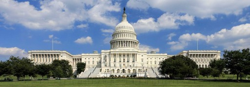 IEEE-USA TX Delegation Call on Congress to Support Investments in Research and Development