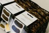 Gold Eye Black Gifting Suite Sponsor