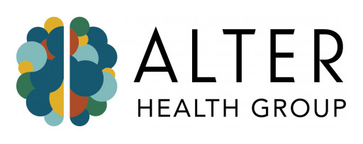 Alter Health Group Announces Rebranding and TV Commercial to Bring Mental Health and Substance Abuse Treatment Into the Spotlight