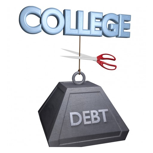 Canceling All Student Debt Will Help Economy; Ameritech Financial: Don't Hold Your Breath