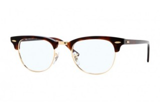 Ray-Ban RB5154 Clubmaster Glasses