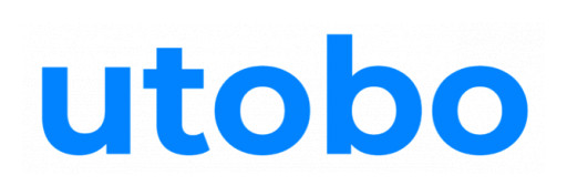 Utobo Now Available on BlueJeans by Verizon