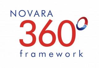 Novara 360 Framework