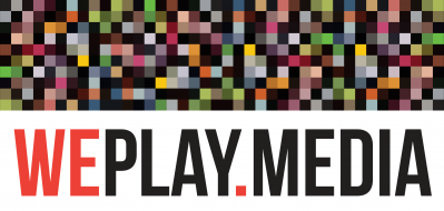 WePlay Media