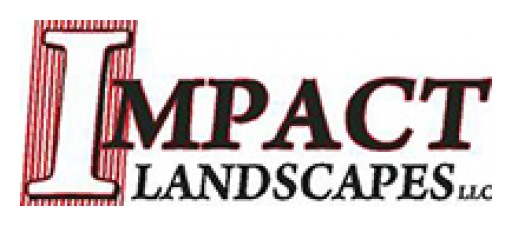 Get Everything From Landscape Design to Taking Care of Irrigation Systems in New Jersey