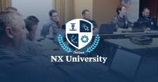 NX University Fall 2020