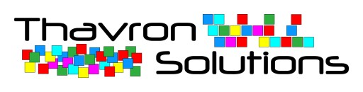 Thavron Solutions Guides Fortune 500 and Government Agencies Through ITFM/TBM Software Selection