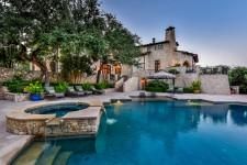 2401 Portofino Ridge Drive | Austin, Texas 78735