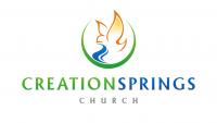 Creation Springs Church