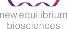 New Equilibrium Bio logo