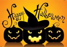 Halloween Top 10 Spookiest Debt Scams