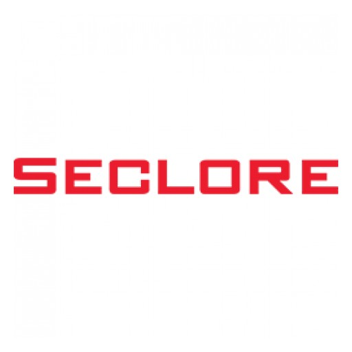 Seclore Expands SDK Platform for Data-Centric Security With Endpoint Auto-Protector