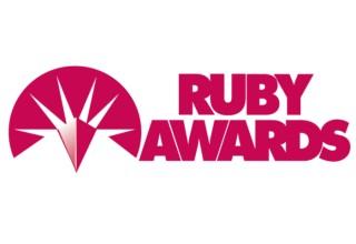 Ohio Travel Association Ruby Awards