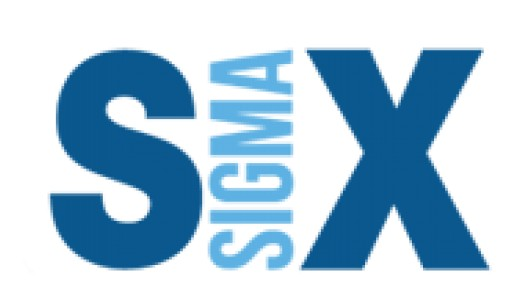 6Sigma.us Brings in 2018 With Extensive Training Schedule