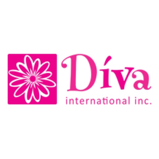 Diva International Announces Partnership With Layshia Clarendon