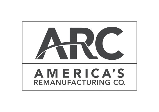 America's Remanufacturing Company Announces New Website Launch