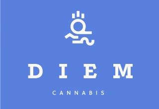 Diem Cannabis