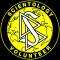Scientology Volunteer Ministers International