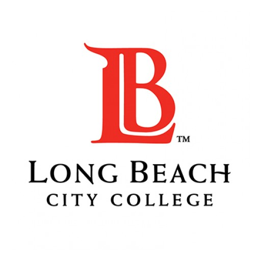 Long Beach City College Makes Phenomenal Progress in Students Earning Degrees and Certificates