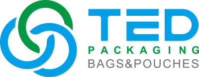 TedPack Company Limited