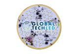 Global Tech LED - The Healthy Choice