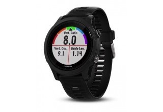 Garmin Wearable