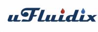 uFluidix Inc.