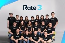 Rate3 Team