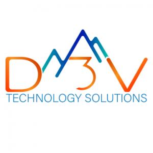 D3V Technology Solutions