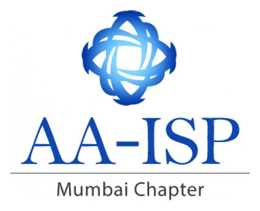 The AA-ISP Announces New India Chapter - West, Mumbai