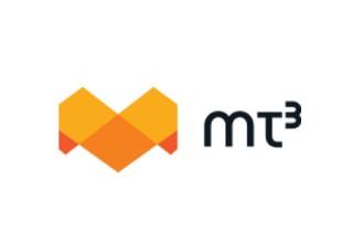Get MT3