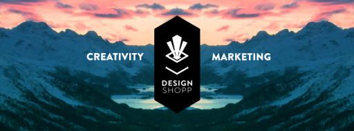 Design Shopp International Inc. Announces Expansion in Asia