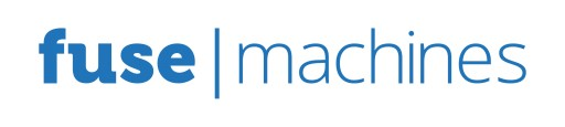 Fusemachines Inc. Appoints Former IBM Watson Team Lead (Multimodal Group) as the Director of Artificial Intelligence Research