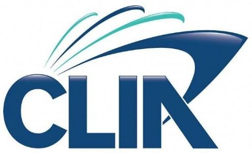 Cruise Lines International Association Member