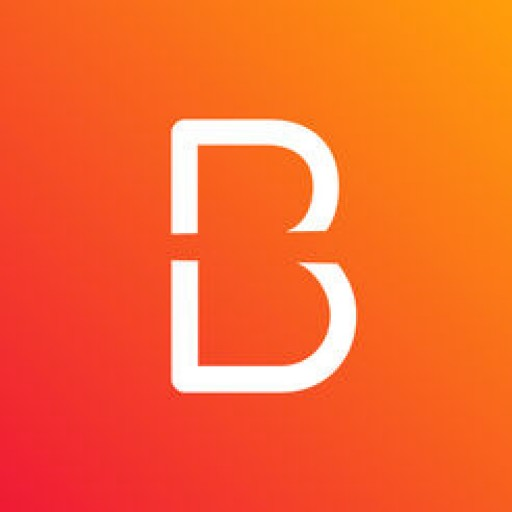 New Dating App - Blindfold - Launches a Free Launch Party in NYC, Giving Away Tickets to a Free Off-Broadway Play
