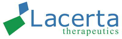 Lacerta Therapeutics