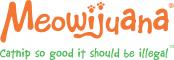 SmarterPaw LLC dba Meowijuana