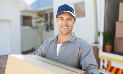 Calgary Movers Pro, a Well-Known Moving Company, Has Been Successfully Providing Professional Moving Services for 23 Years