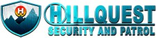 Hillquest Security Services