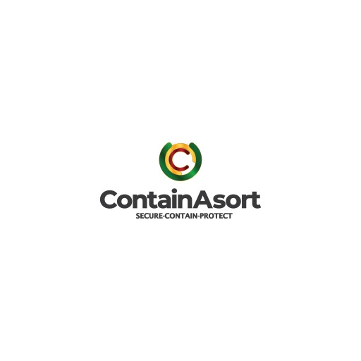 New Automotive Sorting and Inspection Company, Containasort, Inc., Launches Grand Opening in Dearborn, MI