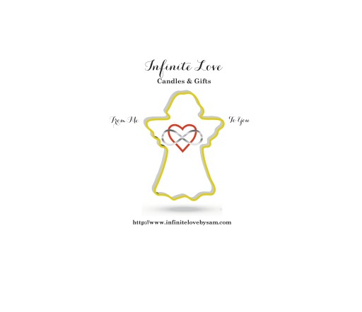 Infinite Love Releases Limited Edition A Woman With a Heart of Gold Collection
