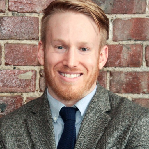 Fintech LenderClose Adds VP to Growing Team