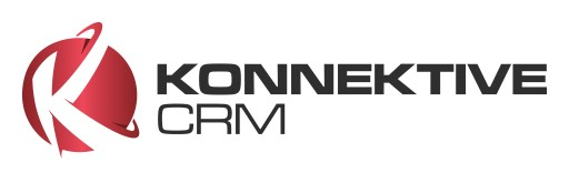 Konnektive CRM Launches FunnelKonnekt - the Greatest Innovation to Hit E-Commerce in Years
