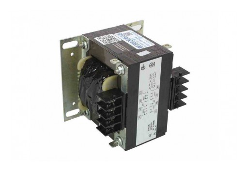 Larson Electronics Releases 440V Primary Voltage Micro Transformer, 250 VA, 220V Output