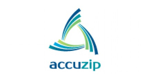 AccuZIP, Inc. Continues Rigorous Path of USPS PAVE™ GOLD Certification Achievements With Its AccuZIP AccuManifest Product for Preparing Mixed Weight Letter and Flat Size Mail Pieces