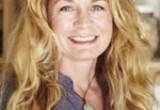 Stephanie Ray of Bioray