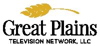 Great Plains Television Network, LLC