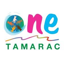 One Tamarac Featuring Grammy Award Winners