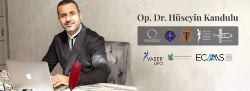 Vaser Liposuction in Turkey: Bookings at Op. Dr. Hueseyin Kandulu Clinic Take Off as Pandemic Restrictions Loosen Up